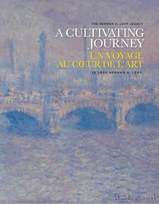 A-Cultivating-Journey-publication